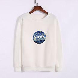 Зимняя женская рубашка онлайн-sweatshirt hoodies women winter coat women backwoods pink Thick winter clothing student coat