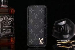 Fundas iphone fundas online-Ultra Thin Folio Plaid Billetera de cuero Funda Cubierta Ranura para tarjeta Soporte magnético Tablero del patrón Funda para iPhone XS Max XR 6s 8 Plus