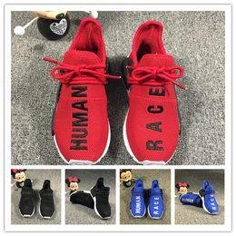 quality design 8fabe b910f Human Race Shoe Kids Online Shopping | Human Race Shoe Kids ...