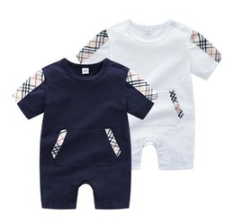 65f117878 Luxury Baby Clothing Suppliers | Best Luxury Baby Clothing Manufacturers  China - DHgate.com