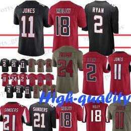 super popular 6763b 20bb7 Wholesale Matt Ryan Jerseys - Buy Cheap Matt Ryan Jerseys ...