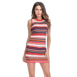 6e5ba3e9bbe88 Frock Casual Dresses NZ | Buy New Frock Casual Dresses Online from ...