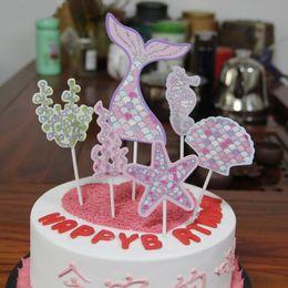 Admirable Kids Birthday Cakes Girls Canada Best Selling Kids Birthday Birthday Cards Printable Giouspongecafe Filternl