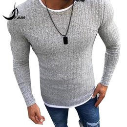 e33baa7cefb Discount Sexy Plus Size Sweaters   Sexy Plus Size Sweaters 2019 on ...