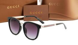 2019 occhiali da sole arancioni sportivi Gli occhiali da sole sportivi Medusa bloccano i occhiali da sole di marca dei designer di lusso per occhiali da sole da donna lifestyle da uomo spedizione gratuita 9913