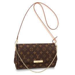 Deutschland handtaschen designer handtaschen damen designer luxus handtaschen geldbörsen lederhandtasche flap wallet schultertasche tote damen rucksack taschen 52820 Versorgung
