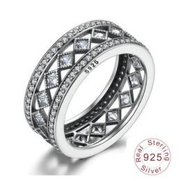 cacab703c2126 Vintage Diamond Rings Sale Online Shopping | Vintage Diamond Rings ...