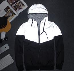 3m jacket men no hood