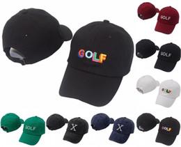 1eb2da5c9 Shop Odd Future Hats UK | Odd Future Hats free delivery to UK ...