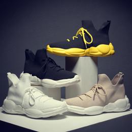 Rabatt Stilvolle Hohe Schuhe | 2020 Stilvolle Hohe Schuhe im