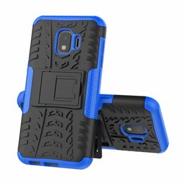 samsung galaxy core covers Coupons - Case For Motorola one power Huawei Mate 20 Pro Galaxy J2 Core Dazzle ShockProof Rugged Hybrid Armor Hard Plastic PC +TPU Dual Heavy Covers