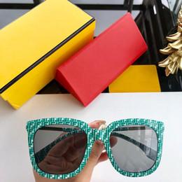 Canada Nouveau mode femmes lunettes de soleil de concepteur 0390 monture en métal pilote animal jambes en forme de serpent top qualité protection lunettes supplier eyewear legs Offre
