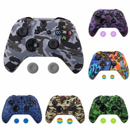Aa батареи онлайн-8VXNa AA Battery Cover Color For Xbox 360 Wireless Case Black White Door Back Controller Shell Pack Kit For Xbox360 Gamepad Joystick
