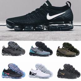 Yürüyüş Ayakkabı 36-45 Koşu Kadınlar Sneakers Mens Beyaz Siyah Eğitmenler Sports İçin Ayakkabı Koşu 2020 Erkekler nereden kaftan elbiseler toptan satışı tedarikçiler