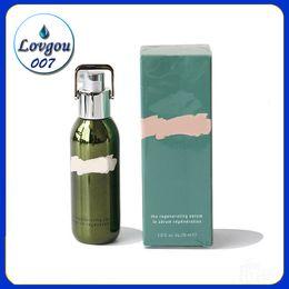 Canada La le serm régénérant le sérum liftant pour le visage le concentré Crèmes hydratantes de nuit Lotion de soin pour la peau cheap anti lotion Offre