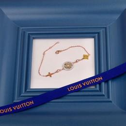 sterling silber hund tags Rabatt Lady Zubehör Die neue Glamour Sterling Silber Anhänger Modeschmuck Medaillon Halsketten Göttin Elemente Erkennungsmarken für Frauen