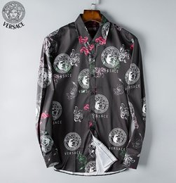 Nouvelles ventes coutumes célèbres fit Chemises sport populaires Golf broderie cheval Polo à manches longues hommes Clothing019 ? partir de fabricateur