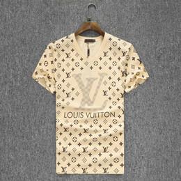 игры печать Скидка Летняя мода стиль хип-хоп топ игровой ручкой с цифровой печатью мужская футболка с короткими рукавами для человека высокого качества повседневные футболки