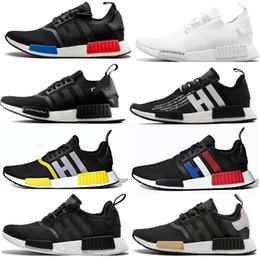Venta al por mayor de Zapatos Salmones Comprar Zapatos