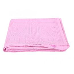 Coperta 100% cotone Copriletto copriletto Copriletto estate aria condizionata coperta cheap cotton bedspreads comforters da copriletti in cotone fornitori