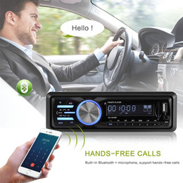 android bluetooth app Coupons - Car Stereo Audio In-Dash MP3 Radio Player Bluetooth Control Receiver Wireless Remote Controller Support Android APP Tool