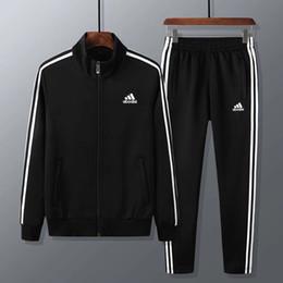Collari Giacche Handsome Suit Tempo libero Sport maschile primavera e in inverno maglione casual sportivo da jogging femminile amanti Pezzo da