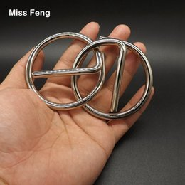 Ring Puzzles Solutions Suppliers | Best Ring Puzzles Solutions