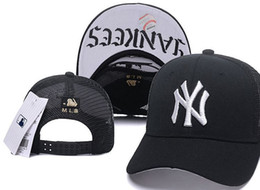 Top quality Designer Men s Baseball Caps Women Casual Outdoor Sports Hat  Fashion Ladies Sun ny Hats for Brand Caps sports Hats 2018 hot sale 5d470d405ced