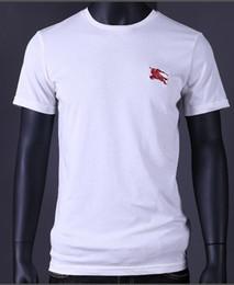12404c4c fwefwefihuihion Germany Brand Designer Men Summer short sleeve T shirt PP  Hot drilling Hip hop Streetwear t-shirts cotton tops tees
