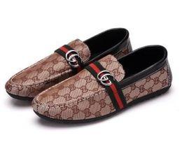 Le nuove scarpe da uomo di alta qualità di moda scarpe da tennis smith scarpe casual in pelle classico sportivo uomini scarpe casual da