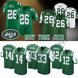 huge selection of 25760 9d7e5 Joe Namath Jersey Online Shopping | Joe Namath Jersey for Sale