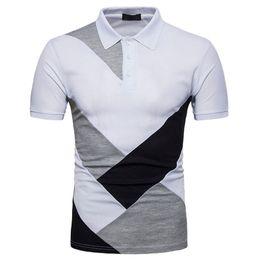 Discount Men Office Fashion Slim Fit | Men Office Fashion Slim Fit
