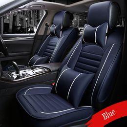 Canada Universal Fit Most Housse de siège auto Pour Volkswagen Beetle CC Eos Golf cheap volkswagen beetle cars Offre