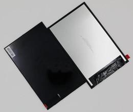 Pantalla de visualización para tabletas online-8 '' nueva tablet PC DEXP Ursus 8EV lcd display lcd screen matrix