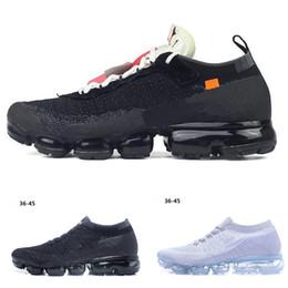 d5b2f9b50e6e8 Distribuidores de descuento Los Zapatos Corrientes Para Hombre ...