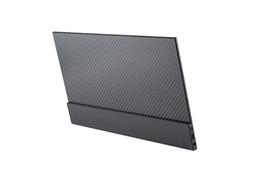 n box tv Sconti Touch screen portatile 4K IPS da 15.6 pollici U15FT