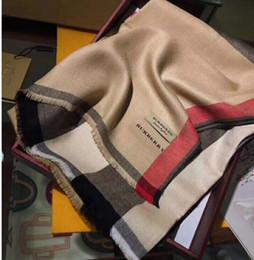 Модный бренд шарфы женские шарфы бренды дизайн мужские и женские письма осенью и зимой тепло теплый шарф мужской высокое качество шарф может быть от
