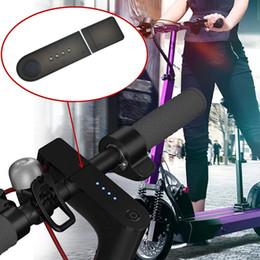 2019 moteur électrique sans balais Couverture extérieure Shell de protection pour scooter de tableau de bord électrique de sport pour Xiaomi Mijia M365 accessoires de planche à roulettes de scooter électrique