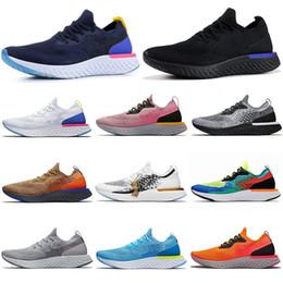 Rabatt Meister Sneakers | 2019 Meister Sneakers im Angebot