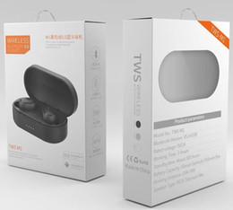 2020 samsung m1 tws-m1 Bluetooth Headsets portátil Esportes auriculares Estéreo Mini Auscultadores vs i9s i12 i60 i80 i100 para iphone x samsung presente Huawei bom desconto samsung m1
