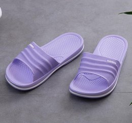 66fd4765e452 Lightweight Beach Shoes Fashion Waterproof Outdoor Slippers Large Size  Summer Classic Men Slippers 085 lightweight slippers outlet