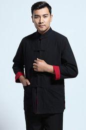 Kaufen Sie im Großhandel Chinesische Rote Jacken 2019 zum