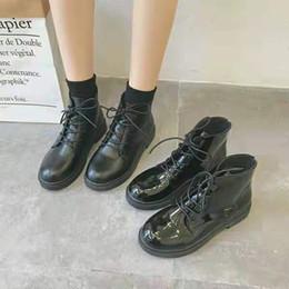 Günstige flache Stiefel | Flache Stiefelonline kaufen