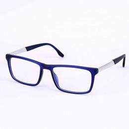 e8b2177a561 spectacle frame Ultra light eyeglasses men prescription glasses frame women  optical eyewear frame tr90 myopia glasses YX0170