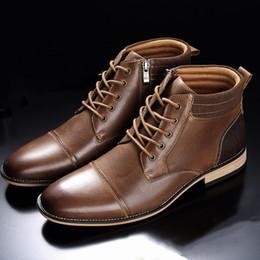Вечерние платья онлайн-Роскошные дизайнерская Оригинальная кожаных ботинки платья верхней кожи свадьба мужчины обувь бляшка Цепь мода мокасины бизнес обувь