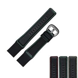 Часы наручные онлайн-Reef Tiger / rt Watch Band Gaia'S Light 29 Cm черный кожаный ремешок с пряжкой Rga90s7 T190708