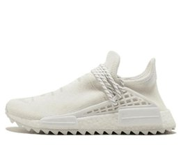 Shop Nmds Human Race UK | Nmds Human Race free delivery to UK