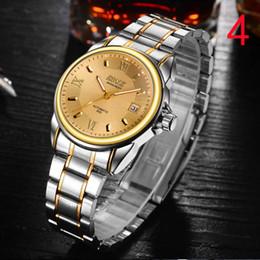 relógio automático feminino Desconto 2018 novo relógio de moda feminina pequeno mostrador automático relógio mecânico à prova d 'água genuína