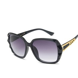 21004b03be Concise Round Thin Face New Sunglasses For Women sun Glasses Oculos  feminino Gafas lentes De Sol Masculino Soleil Mujer vintage