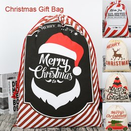 Christmas Gift Bags Australia.Big Santa Gift Bags Australia New Featured Big Santa Gift